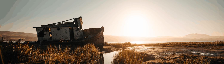point_reyes_ship_wreck
